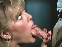 מיאמי ספייס (1986)