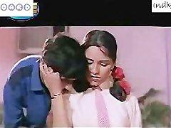 reshma full clip