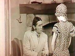 1979 - Pensionat heissbluetiger נוער - scena 2