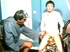 אלפא צרפת - צרפתית פורנו - סרט מלא - Erst Weich Dann הארט! (1978)