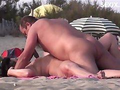 sexix.net - 17030-urerotic לולה s cap d ' agde סקס בדיונות 5 2013 ? מציצן סקס קבוצתי spycam החוף 720p