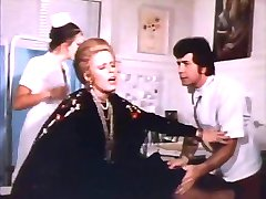המרפאים 1972