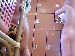 נקאמורה אמבטיות ספא - CD2
