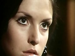 Sex Life in a Convent 1972 (Complete movie - vintage)