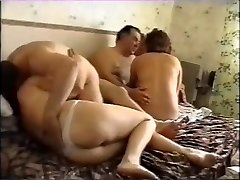 Guide to Swingers Lifestyle - 6