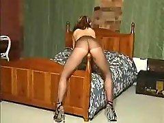 ekstremni umetanje kreveta (ctrent) :1