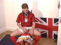 fotbal orgie part2