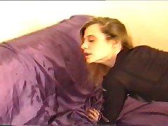 vidsatomix - kaly - pumnul-dracului