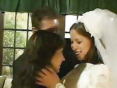 Gubitak djevičanstva nakon vjenčanja...Ф70