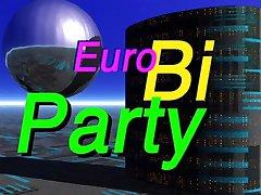 bisexual euro partid