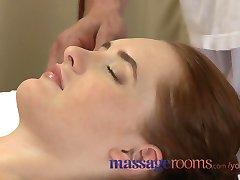 camere de masaj tânăr blond și roșu capul adânc orgasm la penis urias