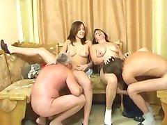 porn32