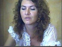 Web-Kamera Танит 3