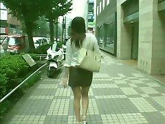 חמודה נערת בית ספר עם התחת נהיה קשה doggystyle מזוין