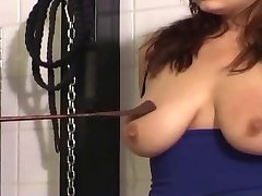Njemački BDSM #14