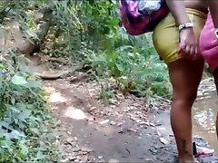 z1xen explorando Brazil #07
