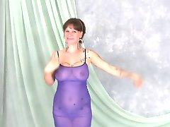 trudna - Niki