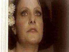 Aziji D ' Argento - Osveta Mladenke