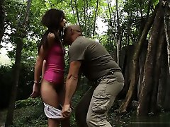 Sexy model real couple sex