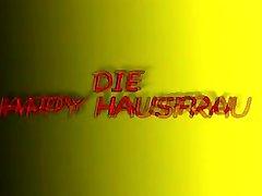 happy hausfrau ( kompletter film)