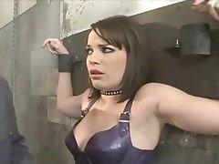 Dana DeArmond teaser 12