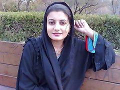 פקיסטני Gashti ללמד אותך על סקס (אורדו אודיו)