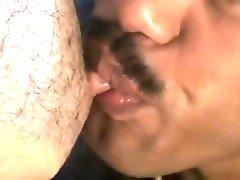 Nipples lovers 2