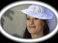 The Bride Michelle Doren - Scene 3 - NWOTW #24