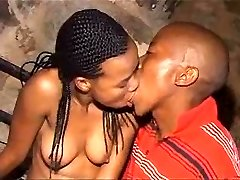 real african amateur 1