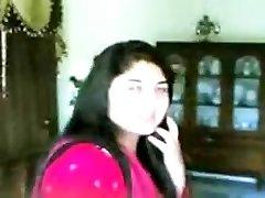 Pakistano Žmona