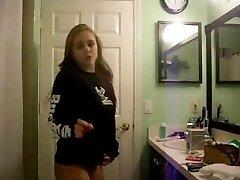 Webcam Undress