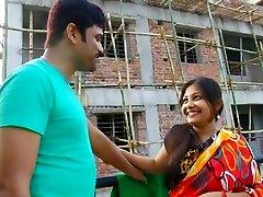 הינדי חם סרטים קצרים - סרט - Devar