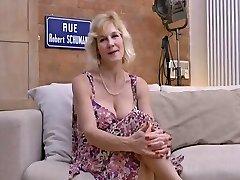 (50) Brandus ar interviu