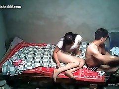 ###ping chinese man pummeling callgirls.2