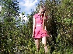 Taisiya karpenko - lovely girl