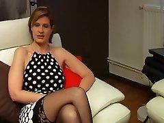 french super-bitch 3