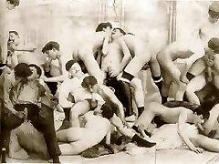 Fag Antique video book 1890s- 1950s- nex-2