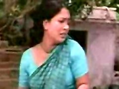 Devika in Indian Video