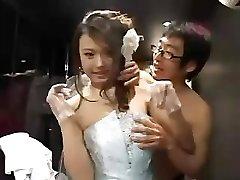 Samo Prije Vjenčanja