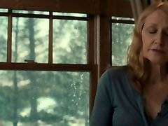 Patricia Clarkson - Listopad Gale