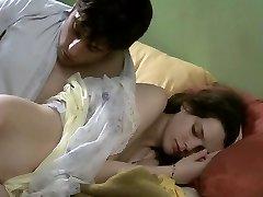 o soră! (2001) roxane mesquida