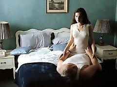 iubesc la fel de greu (2001) - charlotte ayanna