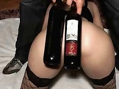 Five Fantastic Fist Humping and Extreme Penetration Clips