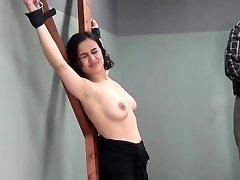 šišanje dojke yasmine 2212