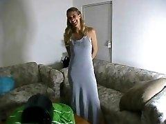 Homemade Porno Lechery 1