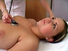 College nubile heart, use test medical exam check up