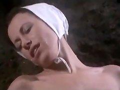 erotinių scenų iš filmų 13