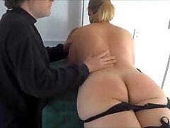 strašan seks video velike sise privatni probati u gledati za uncut