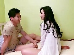 My Wife's Sister 3 (2019)