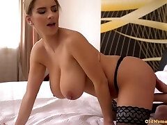 katerina hartlova i njezine lijepe tits